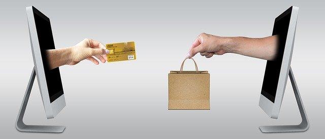 social commerce katowice