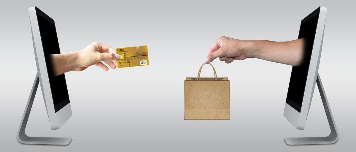 jaki wybrać sklep internetowy w katowicach ?